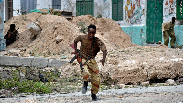 somalia-soldier